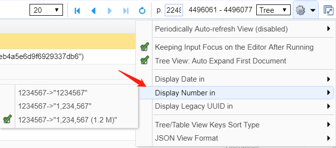 Formatting_numbers_options